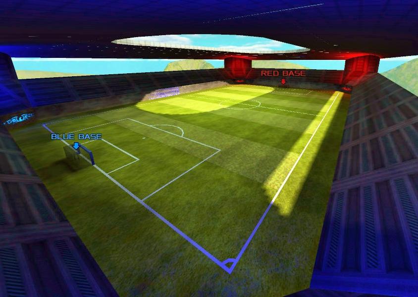 [Image: soccer_xon.jpg]